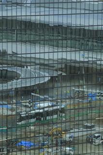 2015年度賞_駒崎洋介_富山駅を映す_original.jpg
