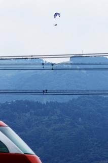 4_木村正一_空からコンニチワ.jpg