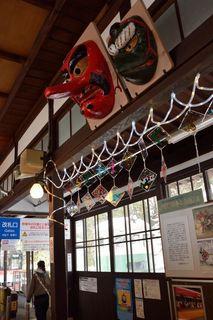 審査用_中村真理_天狗が住む駅_01.jpg